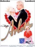 Arlette affiche