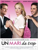 Regarder film Un mari de trop streaming