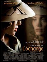 Regarder film L'Echange