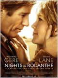 Regarder Nights in Rodanthe en streaming