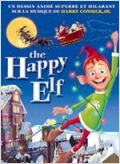 The Happy Elf en streaming
