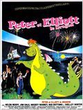 Regarder film Peter et Elliot le dragon streaming