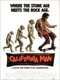 Regarder film California Man