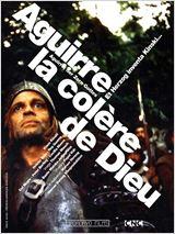 Les films de la semaine du 1er au 7 septembre 2012 sur vos petits écrans 18927310