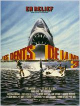 Regarder film Les Dents de la mer 3 streaming