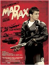 Regarder film Mad Max streaming