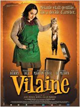 Vilaine (2008)
