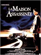 Les films de la semaine du 9 au 14 septembre 2012 sur vos petits écrans 18979723