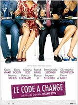Le Code A Changé streaming