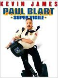Regarder le Film Paul Blart : Super Vigile