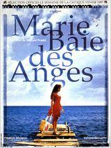 Télécharger Marie Baie des Anges Dvdrip fr