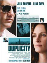 Stream Duplicity