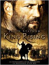 King Rising, Au Nom Du Roi streaming