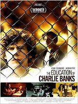 Charlie Banks