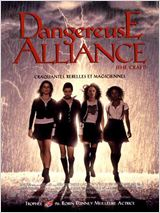 Dangereuse Alliance (The Craft) en streaming