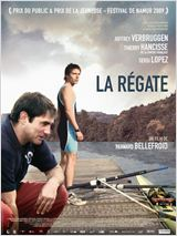 La Régate streaming