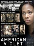 Regarder American Violet (2008) en Streaming