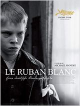 Le Ruban blanc