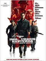 Regarder le Film Inglourious Basterds