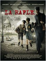 Regarder film La Rafle streaming