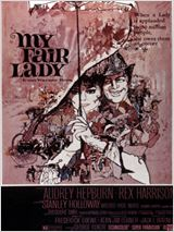 Regarder ou Telecharger le Film My Fair Lady