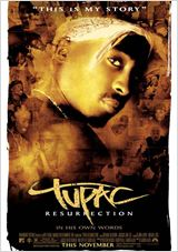 Tupac : Resurrection streaming