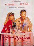 Boire et déboires (Blind Date)
