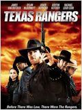 Texas Rangers en streaming