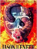 Regarder film Vendredi 13 - Chapitre 9 : Jason va en enfer
