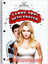 I Love You, Beth Cooper streaming