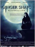 Ginger Snaps : Resurrection en streaming