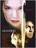 film Abandon en streaming
