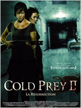 Regarder Cold Prey 2 en streaming