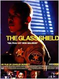 Télécharger The Glass Shield Dvdrip fr