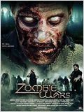 Zombie Wars cover