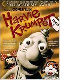 Harvie Krumpet (Vostfr)