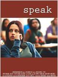 Regarder film Speak
