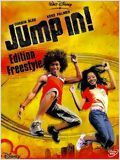 Regarder Jump in !