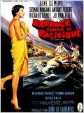 Barrage contre le Pacifique