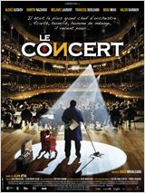 Le Concert