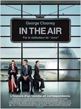 Film Up In the Air streaming