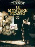 Telecharger Le mystère Picasso Dvdrip