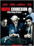 Mafia connexion