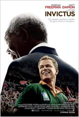 Regarder film Invictus streaming