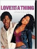 Regarder film Love Don't Cost a Thing streaming