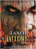 La Nuit d'Halloween