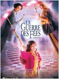 Regarder film La Guerre des fees streaming