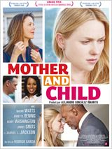 Regarder Mother and Child