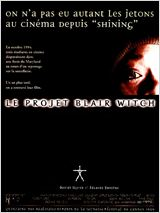 Regarder film Le Projet Blair Witch streaming