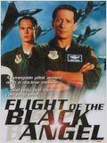 Telecharger Flight of Black Angel Dvdrip